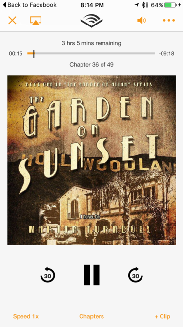 Share fave passages from Audible com audio books? - Ask Dave Taylor