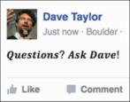 use bold, italics, underline facebook status update comment unicode