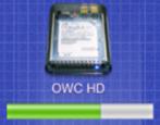 how to copy duplicate hard drive mac os x carbon copy cloner