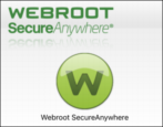 review of webroot secureanywhere complete internet protection malware antivirus mac os x macbook imac