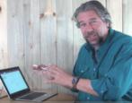 video review, hp elite x2 1012 g1 tablet laptop hybrid