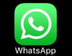 how to use whatsapp web browser laptop desktop