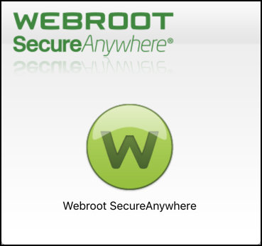 install Webroot SecureAnywhere for Mac OS X