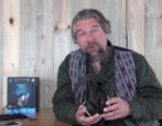 video review sennheiser momentum wireless headphones