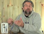 sudio sweden vasa earbuds video review