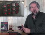 review utechsmart laser precision usb venus gamer gaming mouse