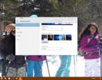 set photo picture desktop wallpaper windows 10 win10