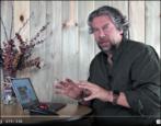 kensington expert mouse wireless trackball video review