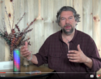 video review oittm light up led bluetooth iphone android speaker
