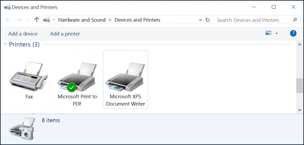 windows 10 how to add new user to computer
