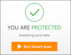 review: avast nitro free anti-virus for windows 10 pc system computer
