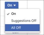 fp-turn-off-facebook-live-alerts