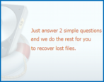 review, wondershare data recovery for windows mac