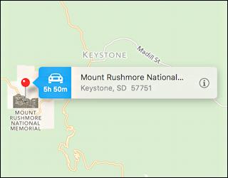 Share an Apple Maps location via Facebook? - Ask Dave Taylor on cabela's map, facebook timeline map, facebook mobile, facebook privacy policy, facebook experience map, facebook membership map, facebook world map,