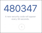 how to use work with facebook code generator