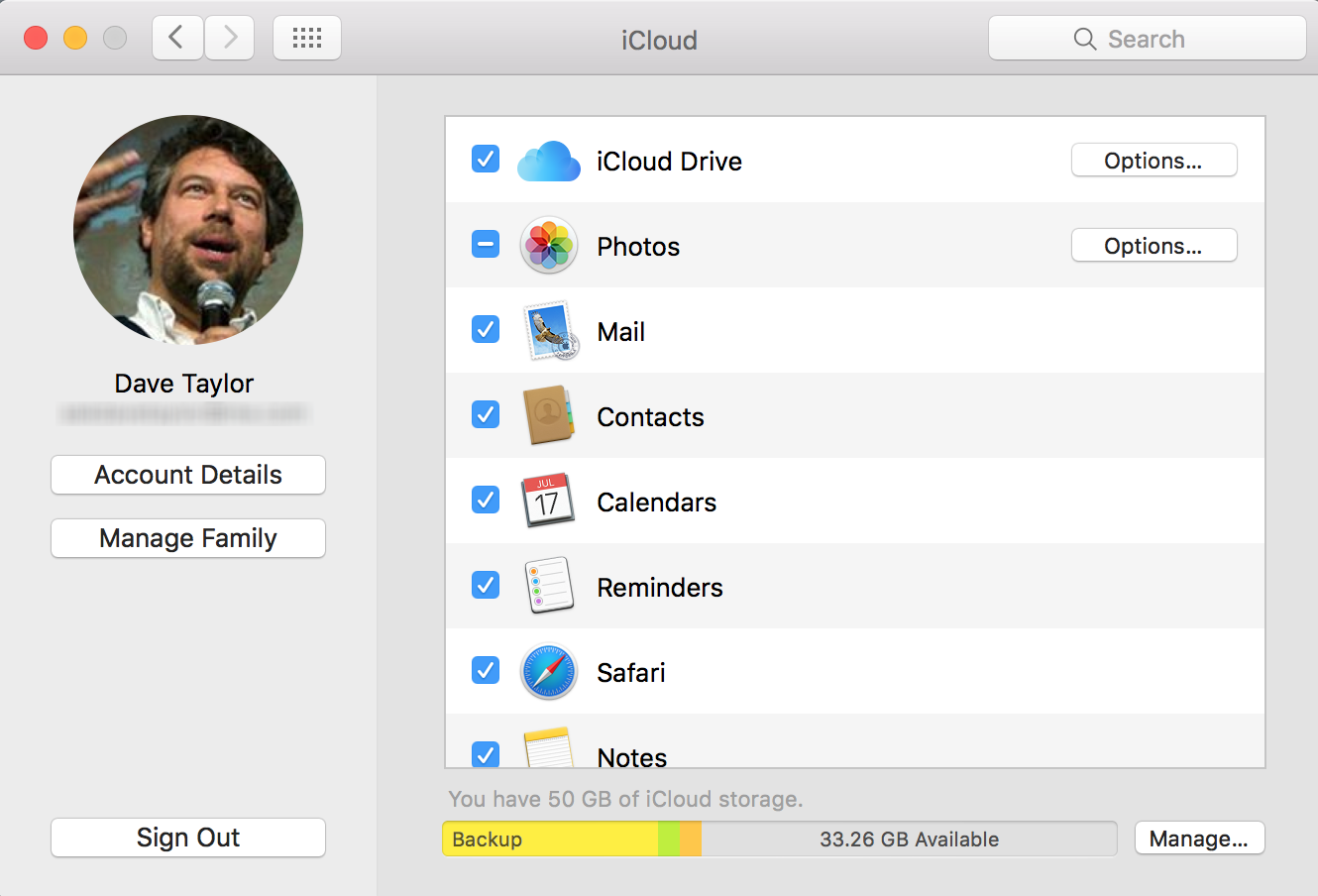 icloud apple id 2-step 2-factor authentication