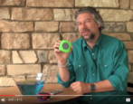 speakstick pro waterproof bluetooth speaker review