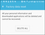 fp-android-6-reset-factory-settings