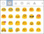 gmail google mail message formatting options tricks bold italic colors