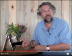 hp pavilion x360 convertible laptop review