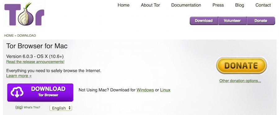 Tor browser mac os скачать hydraruzxpnew4af на какие сайты можно зайти через тор