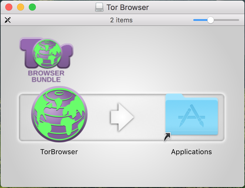 Download Tor Anonymous Browser for Mac? - Ask Dave Taylor