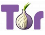 how to download install use tor anonymous private secure web browser, mac os x