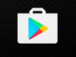 google play android updates