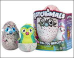 what are hatchimal hatchimals toys