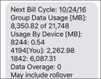 how to use at&t wireless cellular star code shortcuts billing, usage, data, minutes