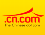 register .cn china domain name scam registrar
