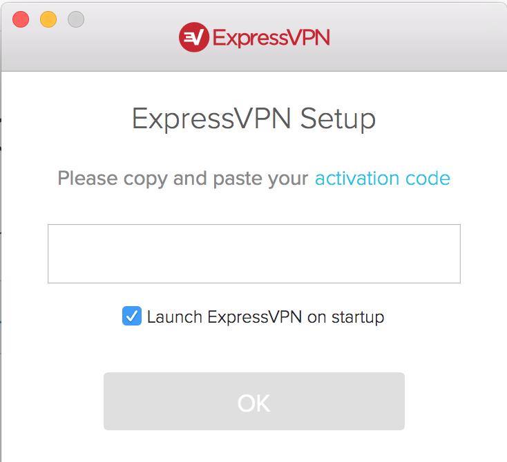 express vpn key june 2018