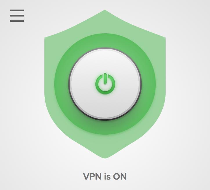 Express vpn stuck on disconnecting stjohnsbh org uk