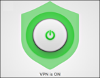 my review of expressvpn virtual private network vpn mac windows linux