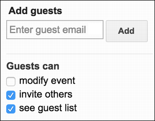 google calendar gcal invite meeting fp invite someone to a meeting in google calendar? ask dave taylor,Google Calendar Event Invite