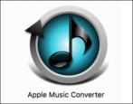 review apple music converter drm mp3 aac m4a