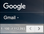 FBI search 650000 email messages in 3 weeks? here's how.