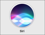 macos enable turn on use siri mac os x macbook imac