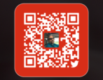 how to create twitter qr code scan code snapcode