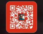 how to create twitter qr code scan code snapcode