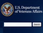 add a us department of veterans affairs va.gov search box html source form
