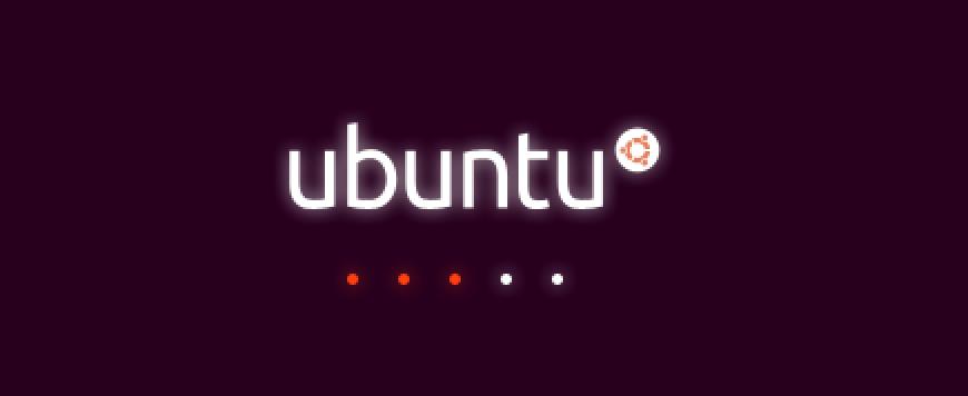 ubuntu linux logo