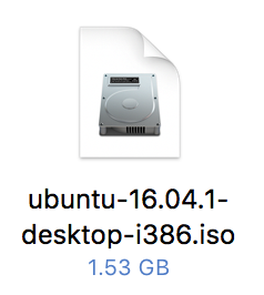 How do I Install Ubuntu Linux in VMWare Fusion? - Ask Dave Taylor