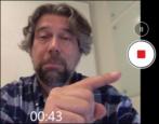 windows camera app program record webcam video audio windows pc win10