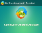 review coolmuster android assistant for windows mac