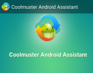 Review: Coolmuster Android Assistant Backup Utility - Ask Dave Taylor