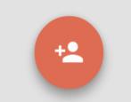 alias nickname google mail gmail contacts