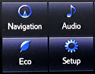 Delete All Personal Data from Toyota Nav/GPS System? - Ask Dave Taylor