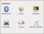 how to add a network printer ubuntu linux