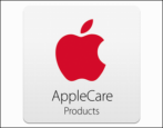 save money buying applecare for apple macbook pro air ipad iphone